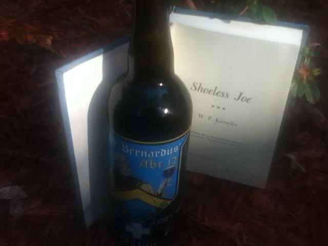 beer & book 4