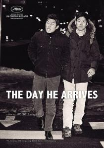 The_Day_He_Arrives-402806656-large