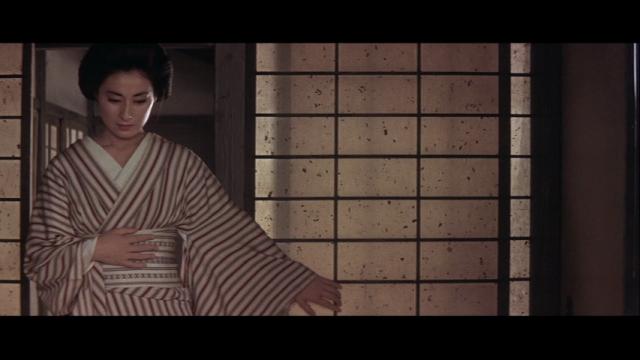 Zatoichi 04 (1)