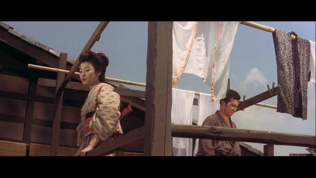Zatoichi 04 (2)