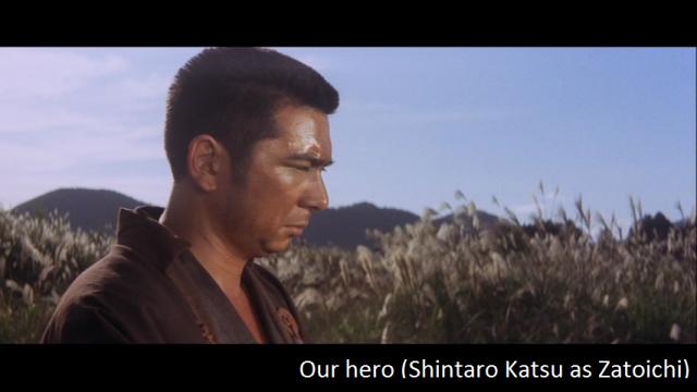 Zatoichi 05 (our hero)