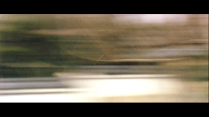 Zatoichi 06 (10)