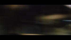 Zatoichi 06 (12)