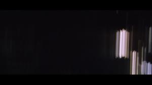 Zatoichi 06 (15)