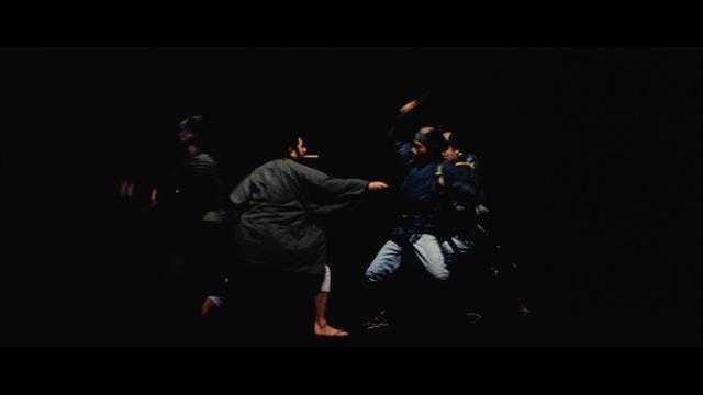 Zatoichi 06 (2)
