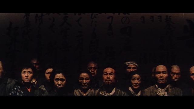 Zatoichi 06 (38)