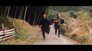 Zatoichi 06 (9)