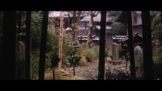 Zatoichi 08 (13)