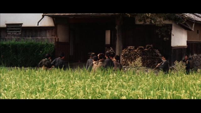 Zatoichi 08 (6)