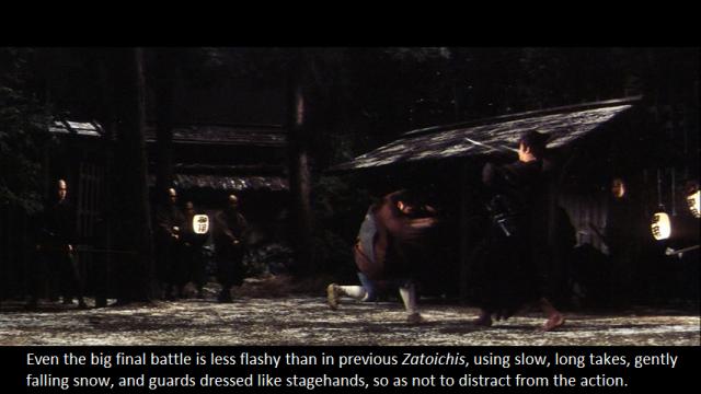 Zatoichi 09 (15)