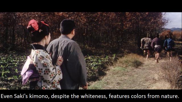 Zatoichi 09 (8)