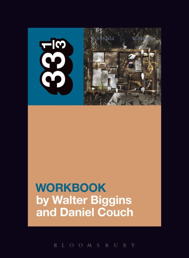 Workbook (cover)