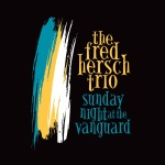 50-word-sunday-night-at-the-vanguard